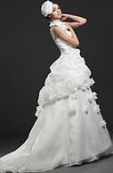 [RUB 13227,55] eDressit Новое  прекрасное свадебное платье (01116007) | wedding dress | Scoop.it