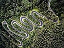 Stunning images revealed in drone photography contest | VIP Journeys - Latin America | Scoop.it