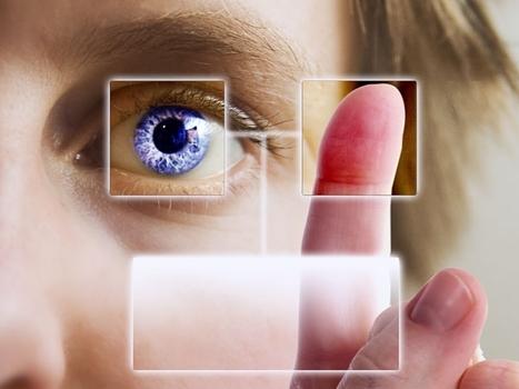 Identidad digital: ¿quiénes somos en las redes sociales?  – Infobae.com | A New Society, a new education! | Scoop.it