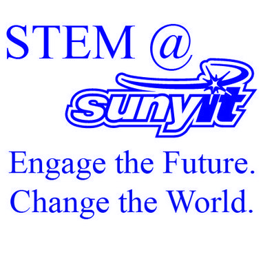 K-12 Outreach at SUNYIT | HP STEAM | Scoop.it