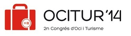 OCITUR 2014 | Estrategias Competitivas enTurismo: | Scoop.it