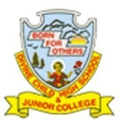 Divine Child High School Andheri East | Schools in India | Scoop.it