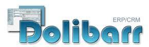 Dolibarr ERP is suitable for small businesses, freelancers as well as non-profits | My Favorites | Scoop.it
