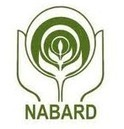 Nabard Assistant managers Admit Card/hall Ticket Download 2013 on www.nabard.org | JOBSPY.IN | jobspy | Scoop.it