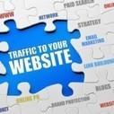 Comment intégrer Google Maps dans votre blog WordPress | Les outils du journalisme | Scoop.it