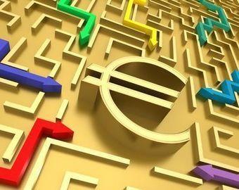 Les PME, parents pauvres des aides publiques | Croissance PME | Scoop.it