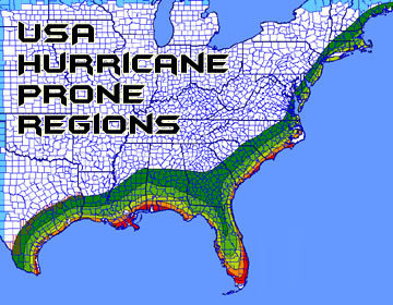 Voice for Real Estate 45: Legislative Meetings, Flood Insurance | Texas Coast Real Estate | Scoop.it