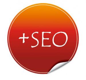 SEO 2013 : Ce qui va vraiment changer | Quand la communication passe au web | Scoop.it