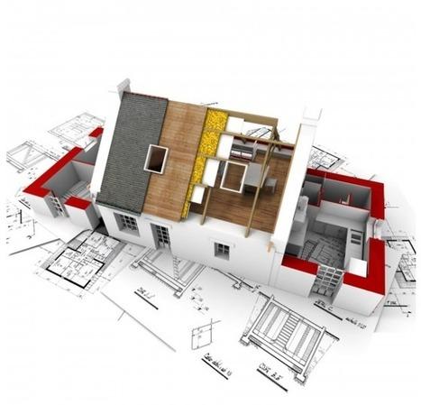 Estimation immobilière au Senegal : immobilier senegal,maison senegal,maison a vendre au senegal,<... | Mon Agent Immobilier Dakar | Scoop.it