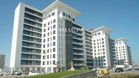 Porta Reef | Smart Real Estate is one of the leading property management companies based in the Kingdom of Bahrain. | Scoop.it