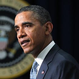 Obama's War on Pot | Politics News | Rolling Stone | California - Medical Marijuana | Scoop.it