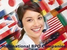 Smart Consultancy India In Ahmedabad Realizing Business Value   Smart Consultancy India RPO Services   Scoop.it