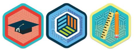 Bulletin Clic - Apprentissages en contextes informels : quelques leçons des badges numériques | Eportfoli Mahara | Scoop.it