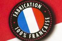 Le gouvernement demande à un publicitaire d'inventer la  Marque France | Entrepreneurs du Web | Scoop.it