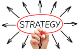 How to Plan a Social Media Strategy in 12 Steps | MarketingHits | Scoop.it
