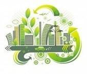 Crowdsourcing SmartCities | Urban Life | Scoop.it
