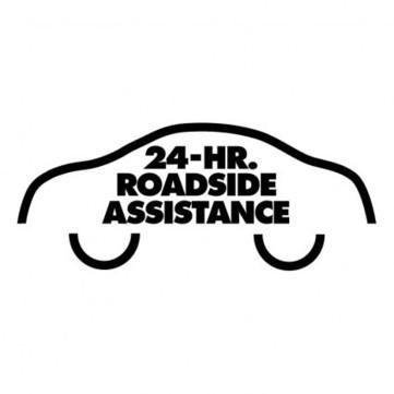 CALL TO BOOK A UTE/VAN 1300 88 70 44 | 24 hour road assistance | Self Move Hire | Budget Van Hire | Scoop.it