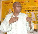 First PR Conference held in Tamale - Modern Ghana | Corporate Journalism | Scoop.it
