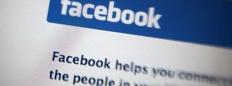 Klarnamenpflicht: Hamburger Datenschützerfordert Pseudonyme aufFacebook - SPIEGEL ONLINE | E-Learning Methodology | Scoop.it