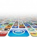 Why The App Won The Software War | Most important technologies of the next decade. | Scoop.it