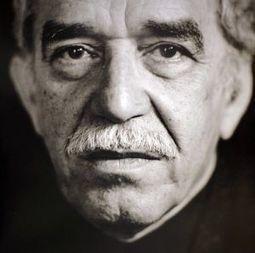 Muere Gabriel García Márquez: genio de la literatura universal | Learn a Language to use it, use it to learn it ! | Scoop.it