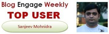 What is an OTDR? | Blog Engage Blog Traffic | Digital Marketing By DigiLawn | Scoop.it