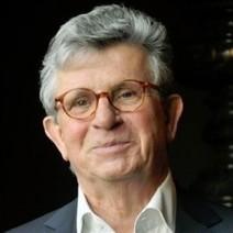 Tanguy de la Fouchardière, ancien DSI, devient président de France Angels - Le Monde Informatique | Investissement de proximité | Scoop.it
