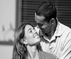 10 Basic Rules For New Relationships   Intersection   Scoop.it