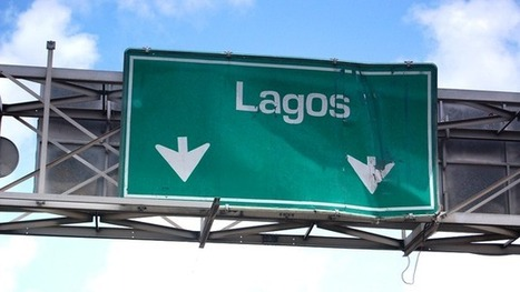 Two Nigerian writers' perspectives of Lagos | British Council | Nigeria | Scoop.it