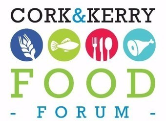 Join The Happy Pear, Kevin Dundon and 75 Food Producers at the Cork and Kerry Food Forum  | Candy Buffet Weddings, Events, Food Station Buffets and Tea Parties | Scoop.it