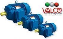 Motores Electricos - Comagro S.A.E.   josechacon   Scoop.it