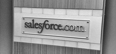 Customer journey should be marketers' focus: Salesforce | Social Business | Scoop.it