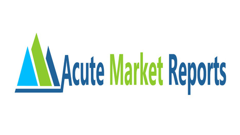 Recent Release On China Testing Machine Industry Report 2014 - Acute Market Reports | Market Research Reports | Scoop.it