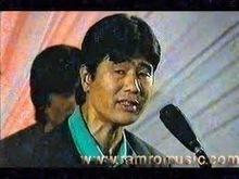 Video - Ma Roye Pani -Arun Thapa - Nepali Music Videos,Songs,Lyrics,Chords | emusicalcafe.com | Scoop.it