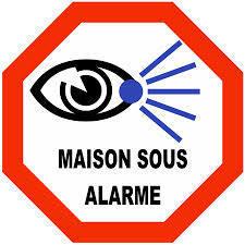 Prix des alarmes des maisons individuelles | Conseil construction de maison | Scoop.it