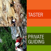 Verticale Malaysia - Guided Rock Climbing & Climbing Equipment Rental | Rock Climbing | Scoop.it
