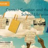 Educational Resources for teachers and librarians