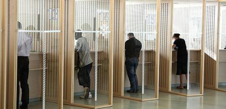 Cette bureaucratie française qui nous tue | Think outside the Box | Scoop.it