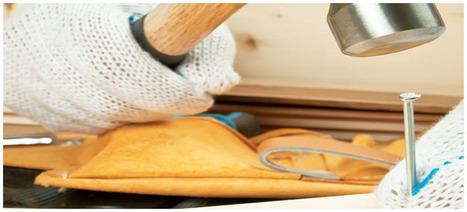 Windows And Doors Ottaw   Handyman Services in Ottawa   Scoop.it
