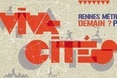Relier Opéra et numérique, une « première mondiale » à Rennes | Cabinet de curiosités numériques | Scoop.it