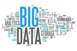 Big Data for Smaller Businesses - Chief Marketer | Digital-News on Scoop.it today | Scoop.it