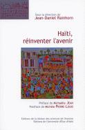 Haïti, réinventer l'avenir   ALIA - Atelier littéraire audiovisuel   Scoop.it