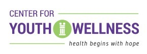Center for Youth Wellness // www.centerforyouthwellness.org | Health Education Resources | Scoop.it