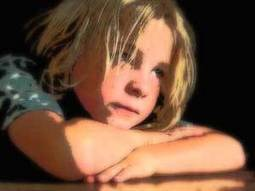 Problemas de Aprendizaje, visión | estimulación-temprana-sentidos | Scoop.it