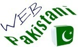 Turkey Scholarships For Pakistani Students 2013   Educations Update News   Scoop.it