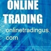 The Usefulness of Online Trading in today's Scenario - OnlineTradingus   OnlineTradingUS   Scoop.it