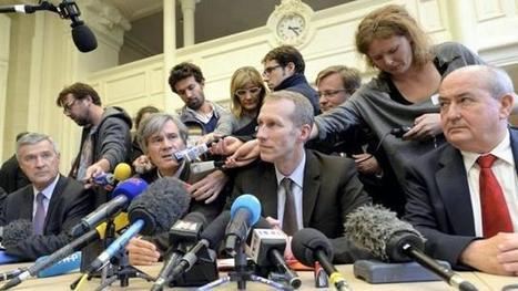 Pacte d'avenir pour la Bretagne. Un plan en sept enjeux, quinze articles | Agroalimentaire-bretagne | Scoop.it