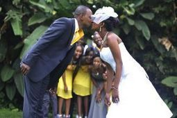 Kenya redefines marriage in a blow to women's rights | Mrs. Jennings AP Human Geography | Scoop.it