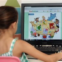 tovima.gr - Ν.Δένδιας: Θα δημιουργήσουμε μία διαδικτυακή «αλάνα» για παιδιά | Internet Safety | Scoop.it