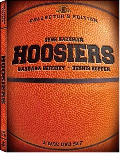 Hoosiers, la pelicula. | College Basketball | Scoop.it